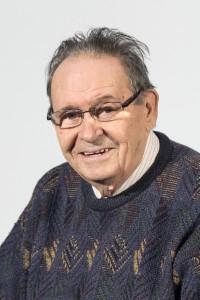 Ion Agachi