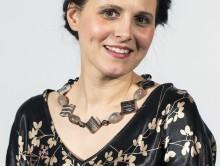 Ionela Arvinte