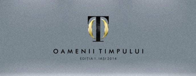 Directorul artistic, Oltița Cîntec, a obținut Premiul acordat de revista Timpul, Oamenii timpului, secțiunea Arte