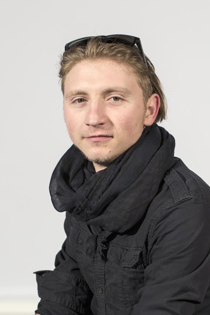 Alexandru Iurașcu