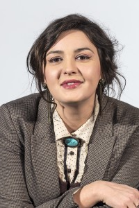 Carmen Mihalache