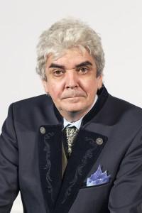 Cristian Gheorghiu