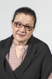 Doina Iarcuczewicz