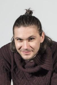 Dumitru Georgescu