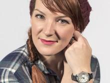 Elena Zmuncilă