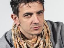 Emanuel Florentin