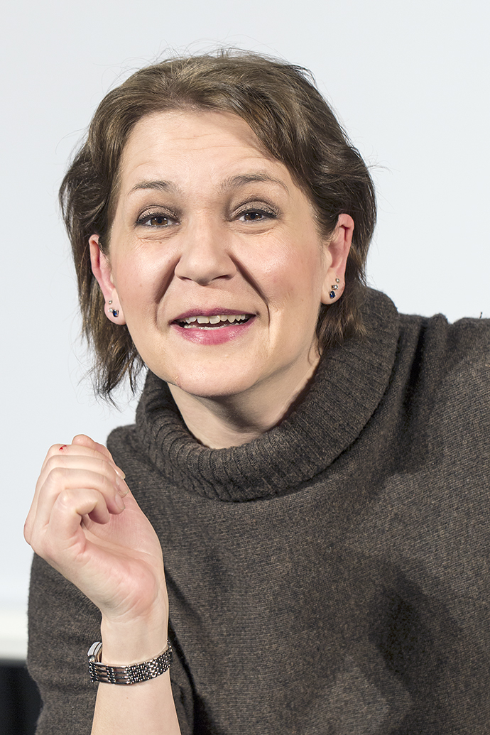 Ileana Ocneanu