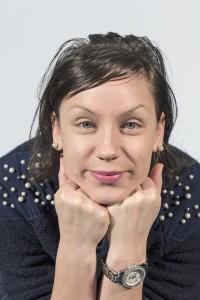 Ioana Corban
