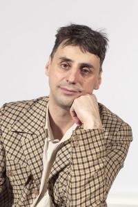 Ionuț Gânju