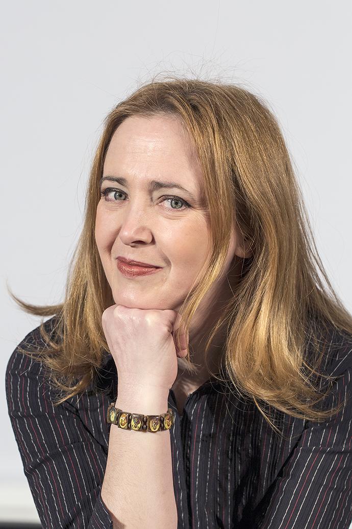 Iulia Deloiu Trif