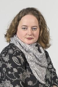 Mariana Teleman