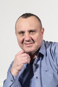 Paul Sobolevschi