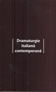 Rumoare în ape, de Marco Martinelli (spectacol-lectură)