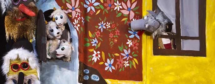 Concurs pentru ocuparea funcției contractuale de pictor
