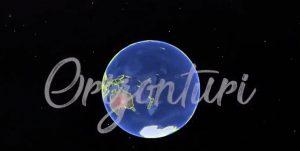 """Trailer FITPTI, ediţia a X-a, 5-12 octombrie 2017 • """"Orizonturi"""""""