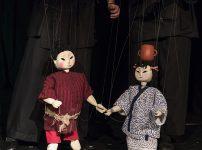 VIDEO Ne pregătim pentru nouă premieră: O POVESTE JAPONEZĂ: Marume și Yoneyama!