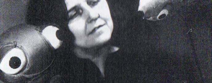 S-a stins actrița Simona Agachi