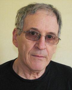Constantin Brehnescu - regizor artistic