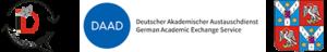 "Workshop ""Teatrul radiofonic""susținut de dr. Dieter Lohr"